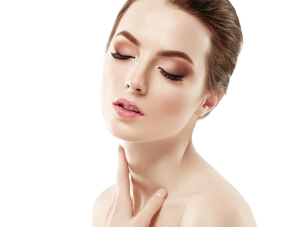切らないフェイスリフトの効果・メリットを4つまとめ。評判の良い美容外科も紹介中