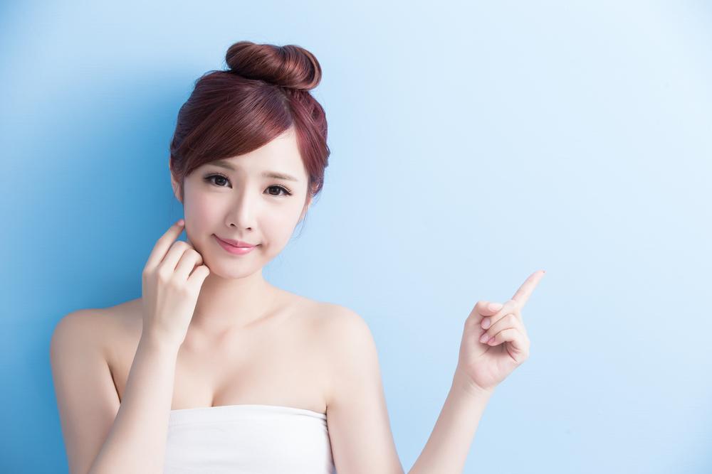 【口コミ22人から集計】溶けない糸のフェイスリフト、おすすめの名医・上手い美容外科のご紹介